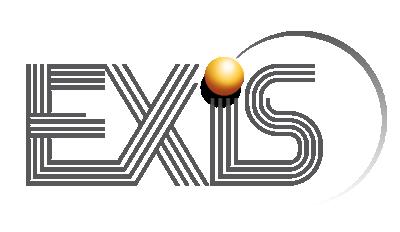 EXIS srl
